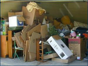 garage-junk-clean