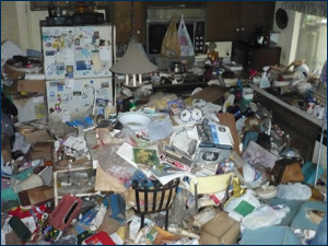 hoarder-junk-clean